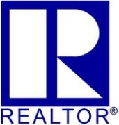 Realtor designation from National Association of Realtor