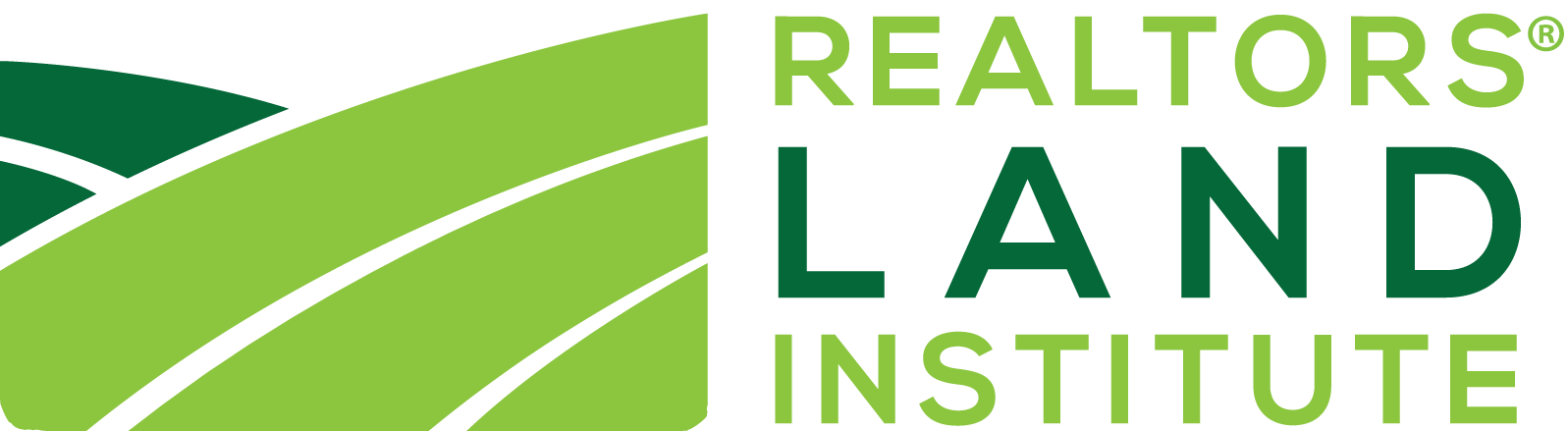 Member of Realtors Land institute